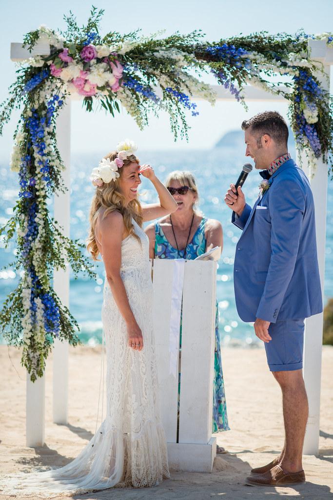 https://www.white-ibiza.com/wp-content/uploads/2020/03/white-ibiza-wedding-experimental-beach-club-2020-08.jpg