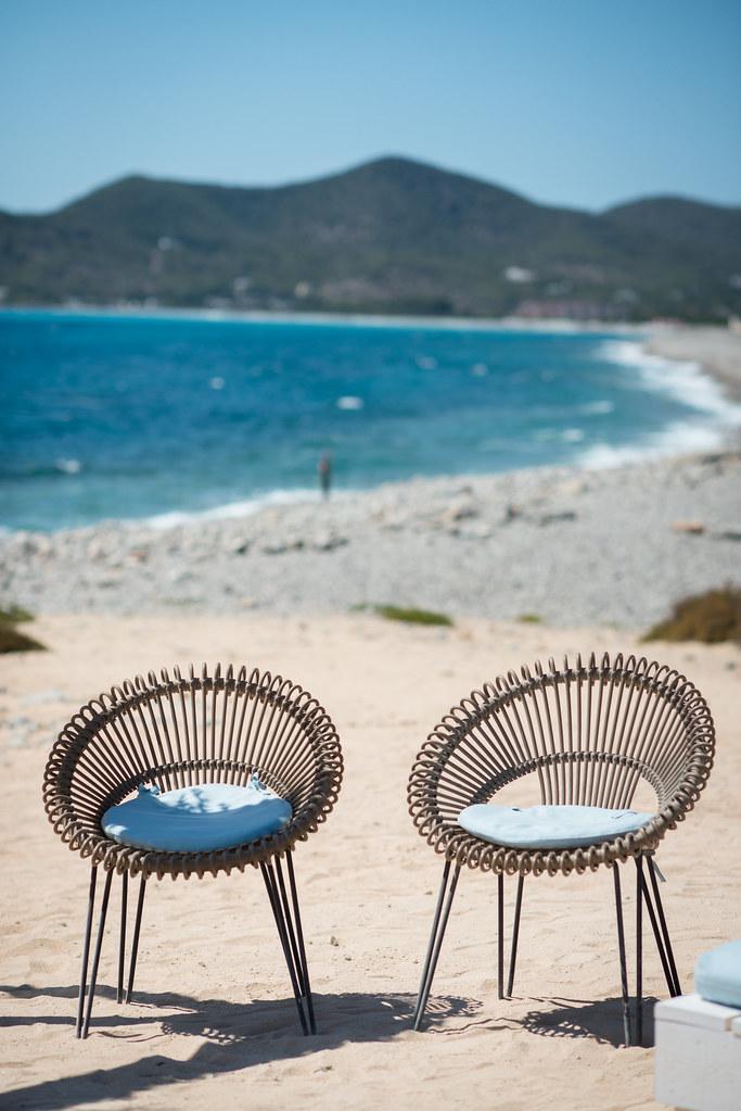 https://www.white-ibiza.com/wp-content/uploads/2020/03/white-ibiza-wedding-experimental-beach-club-2020-09.jpg
