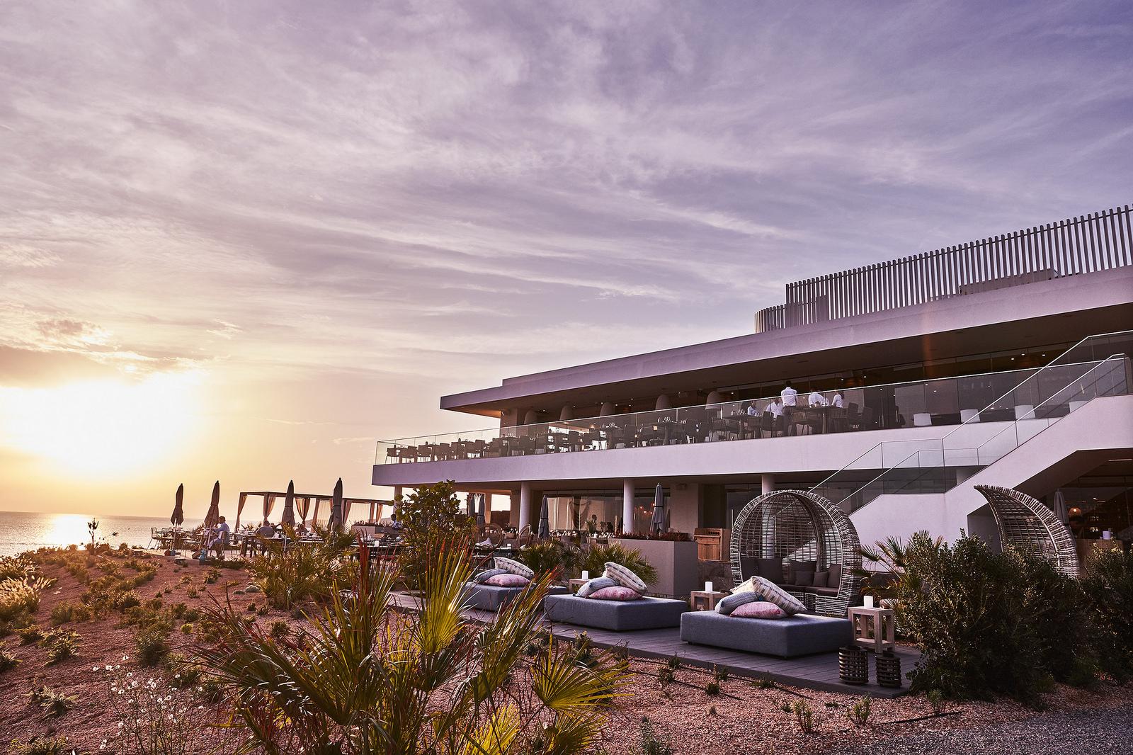 7Pines Kempinski Ibiza