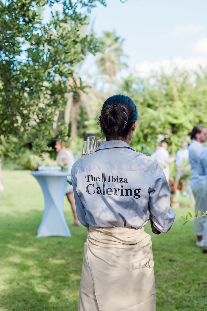 https://www.white-ibiza.com/wp-content/uploads/2020/03/white-ibiza-wedding-the-ibiza-catering-2020-03.jpg