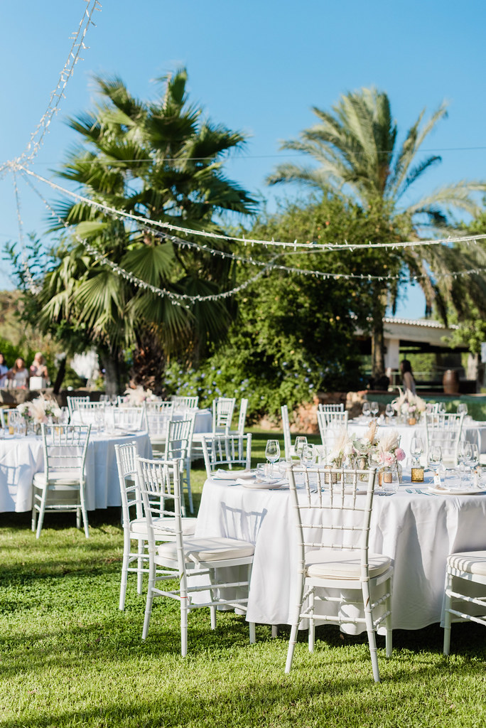 https://www.white-ibiza.com/wp-content/uploads/2020/03/white-ibiza-wedding-the-ibiza-catering-2020-11.jpg