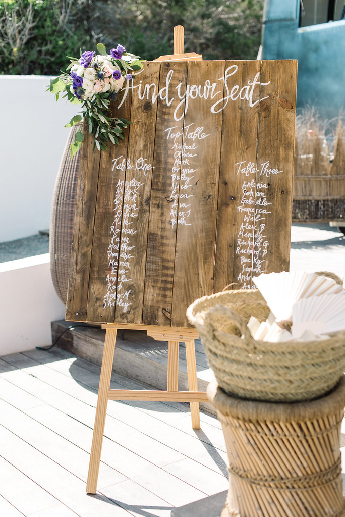 https://www.white-ibiza.com/wp-content/uploads/2020/03/white-ibiza-wedding-venue-aiyanna-2020-02.jpg