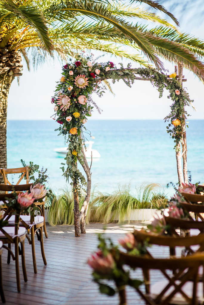 https://www.white-ibiza.com/wp-content/uploads/2020/03/white-ibiza-wedding-venue-aiyanna-2020-03.jpg