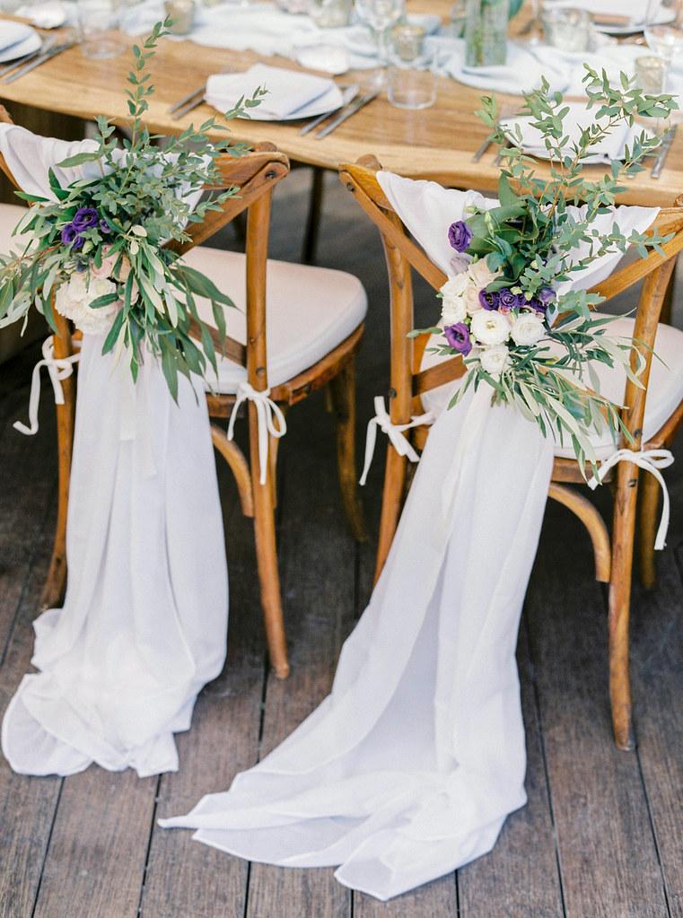 https://www.white-ibiza.com/wp-content/uploads/2020/03/white-ibiza-wedding-venue-aiyanna-2020-06.jpg