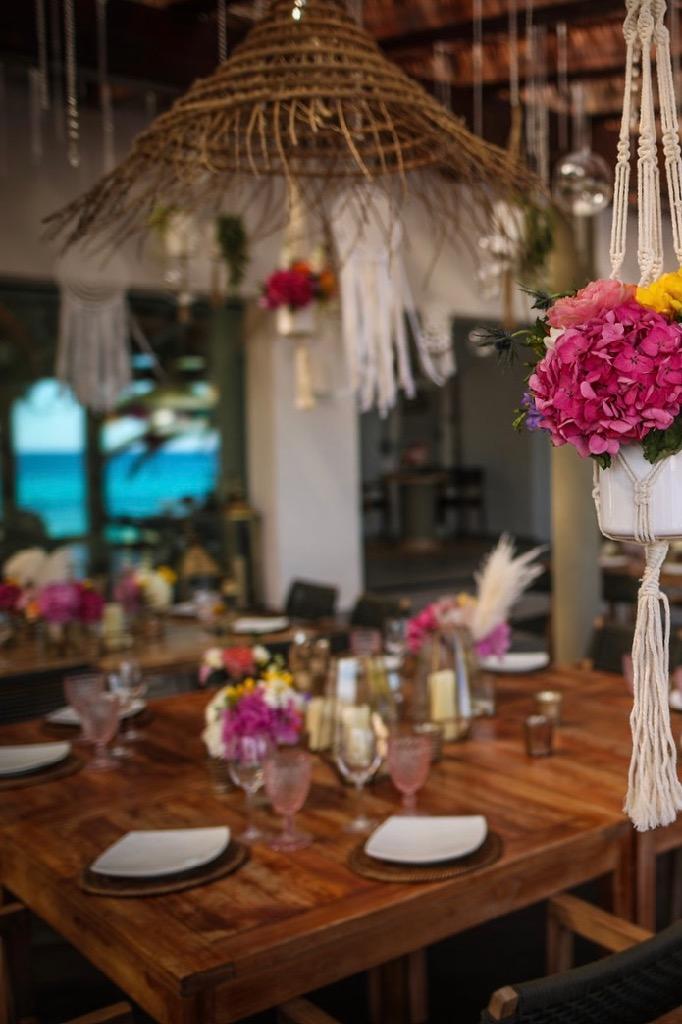 https://www.white-ibiza.com/wp-content/uploads/2020/03/white-ibiza-wedding-venue-aiyanna-2020-13.jpg