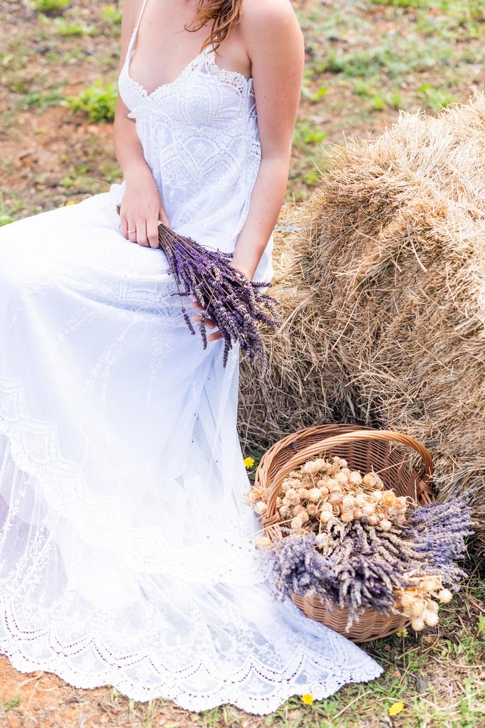 https://www.white-ibiza.com/wp-content/uploads/2020/03/white-ibiza-wedding-venue-atzaro-group-2020-12.jpg