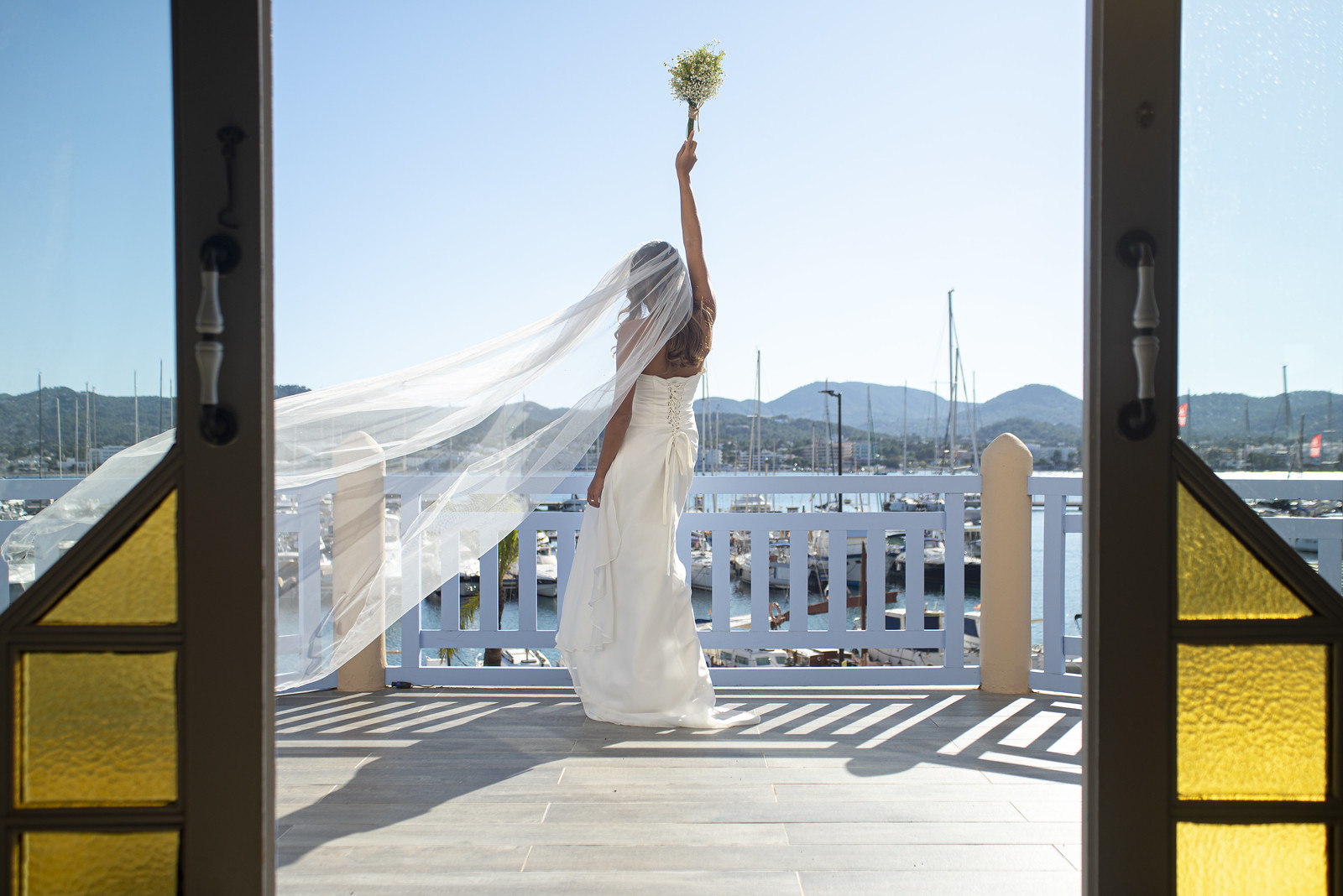 https://www.white-ibiza.com/wp-content/uploads/2020/03/white-ibiza-wedding-venue-villa-mercedes-2019-01.jpg