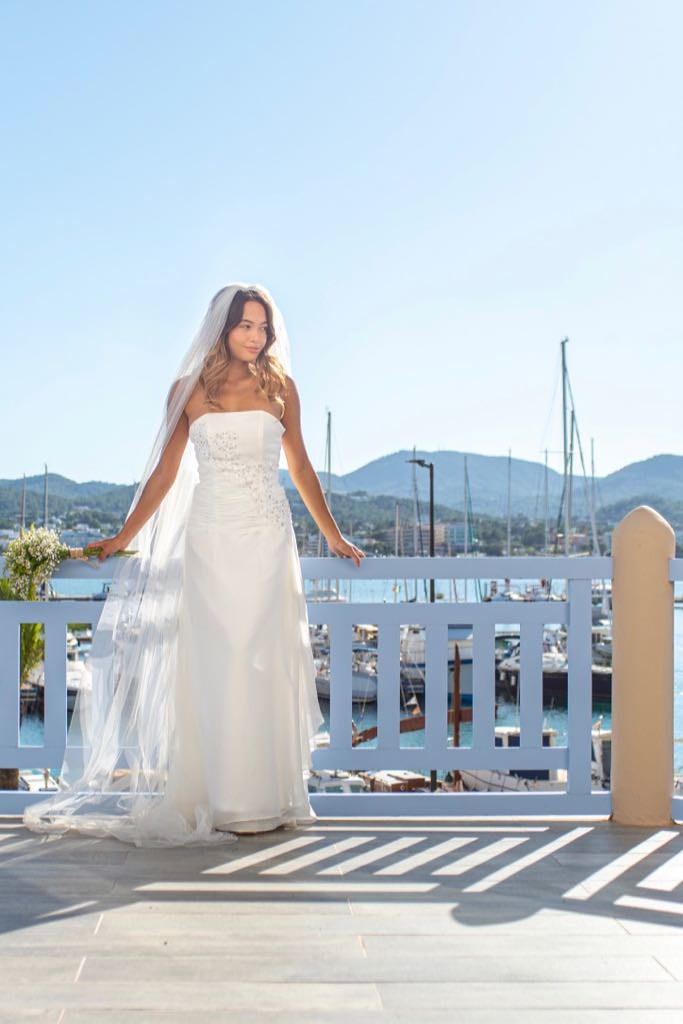 https://www.white-ibiza.com/wp-content/uploads/2020/03/white-ibiza-wedding-venue-villa-mercedes-2019-03.jpg
