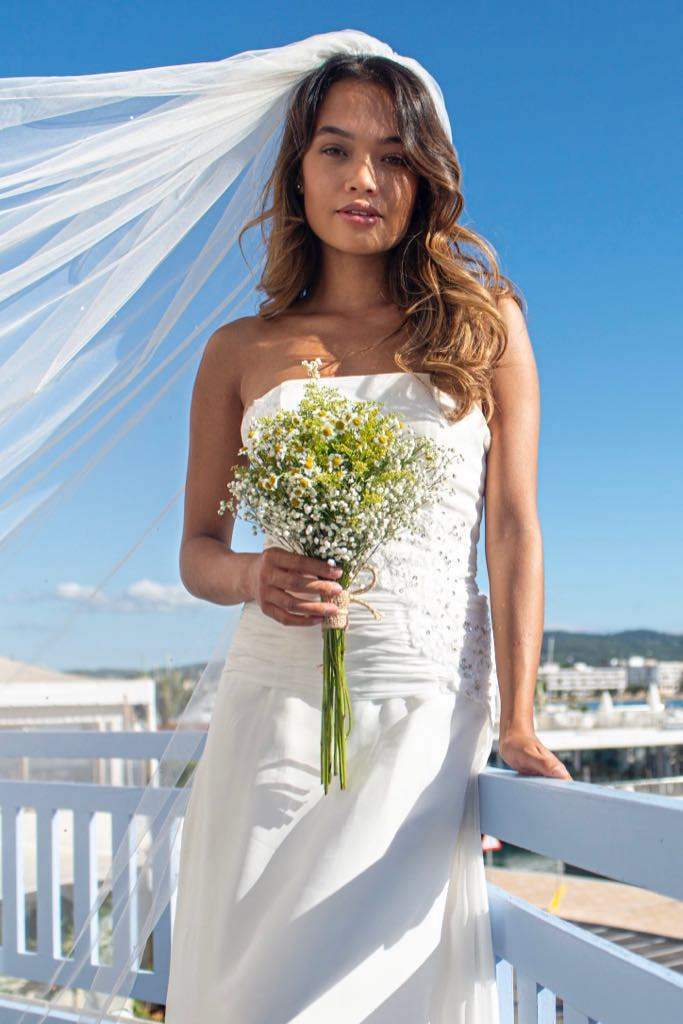 https://www.white-ibiza.com/wp-content/uploads/2020/03/white-ibiza-wedding-venue-villa-mercedes-2019-08.jpg