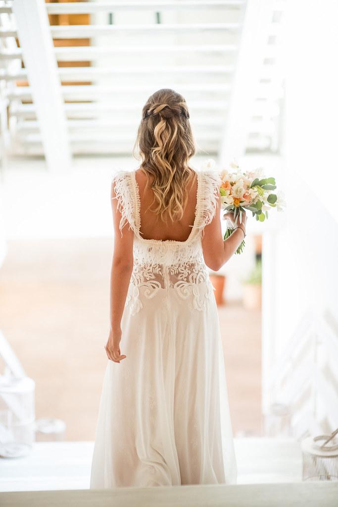 https://www.white-ibiza.com/wp-content/uploads/2020/03/white-ibiza-wedding-venues-me-ibiza-2019-02.jpg