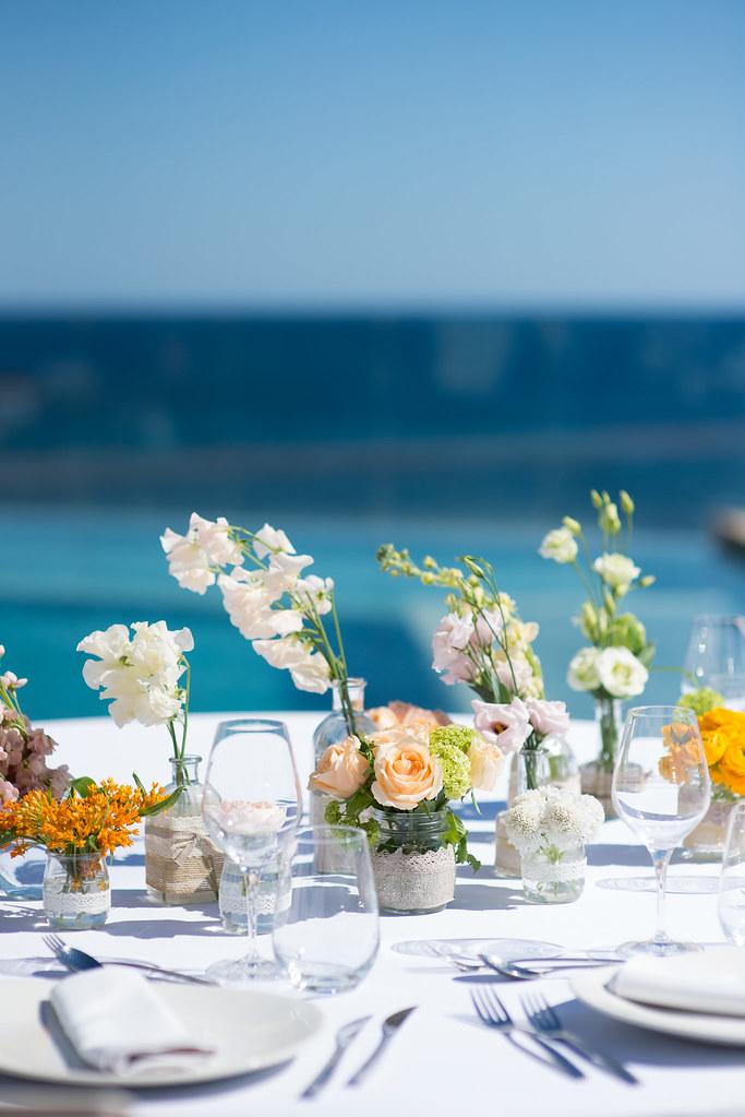 https://www.white-ibiza.com/wp-content/uploads/2020/03/white-ibiza-wedding-venues-me-ibiza-2019-03.jpg