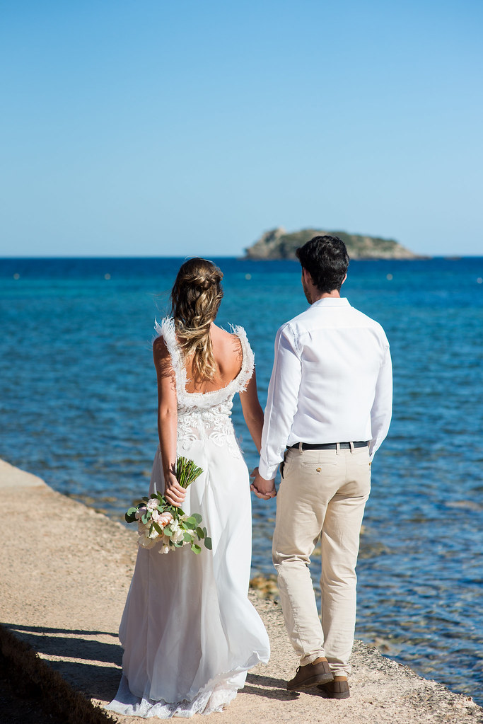 https://www.white-ibiza.com/wp-content/uploads/2020/03/white-ibiza-wedding-venues-me-ibiza-2019-05.jpg