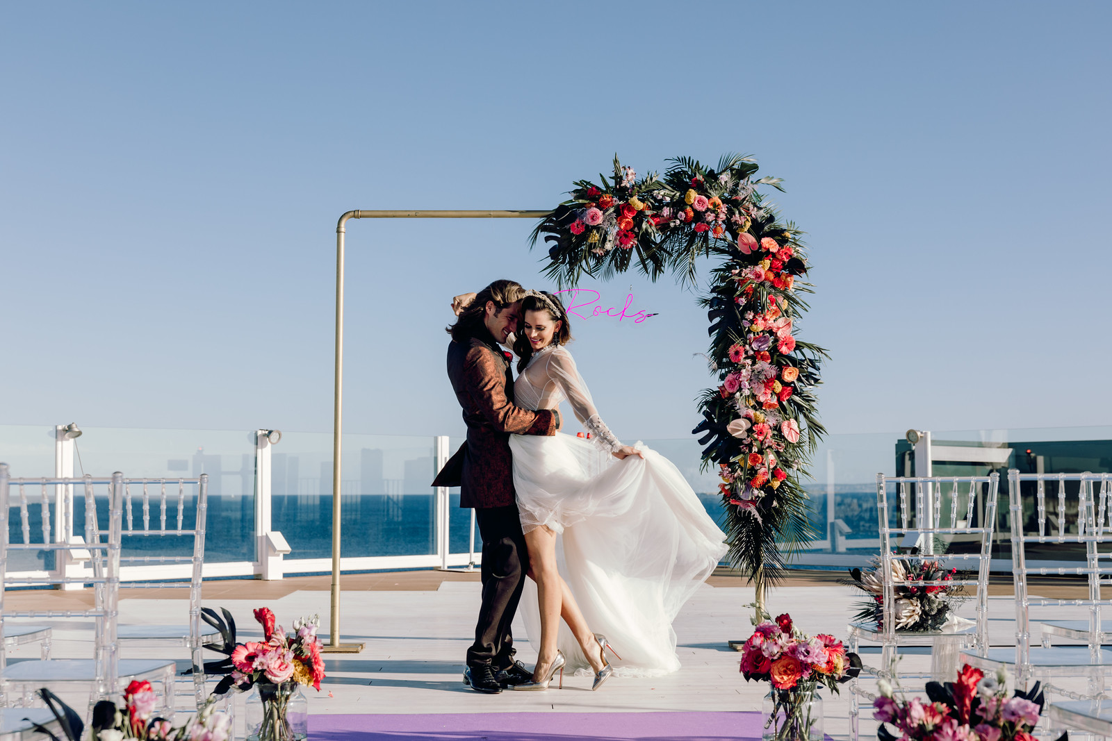 https://www.white-ibiza.com/wp-content/uploads/2020/03/white-ibiza-wedding-venues-weddings-by-palladium-2020-01.jpg