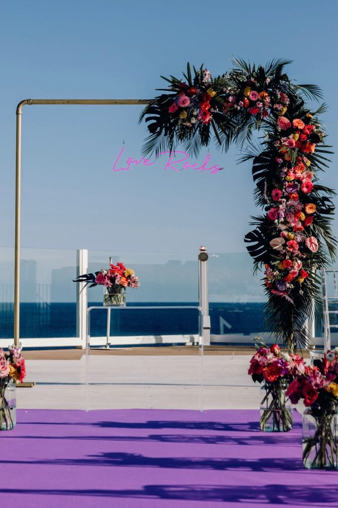 https://www.white-ibiza.com/wp-content/uploads/2020/03/white-ibiza-wedding-venues-weddings-by-palladium-2020-02.jpg