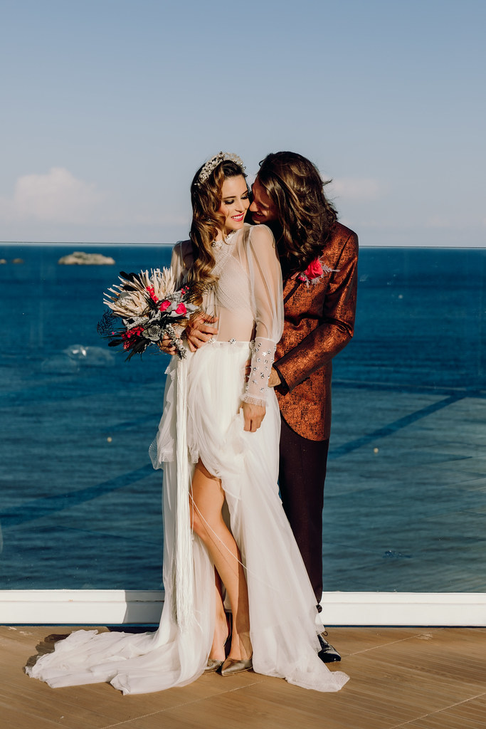 https://www.white-ibiza.com/wp-content/uploads/2020/03/white-ibiza-wedding-venues-weddings-by-palladium-2020-03.jpg