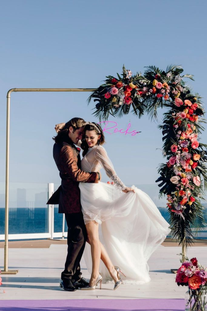 https://www.white-ibiza.com/wp-content/uploads/2020/03/white-ibiza-wedding-venues-weddings-by-palladium-2020-04.jpg