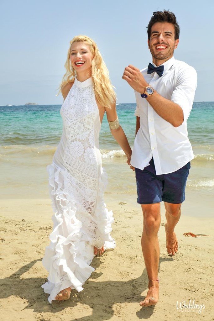 https://www.white-ibiza.com/wp-content/uploads/2020/03/white-ibiza-wedding-venues-weddings-by-palladium-2020-06.jpg