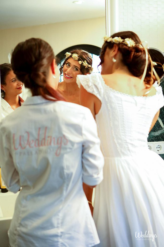 https://www.white-ibiza.com/wp-content/uploads/2020/03/white-ibiza-wedding-venues-weddings-by-palladium-2020-07.jpg