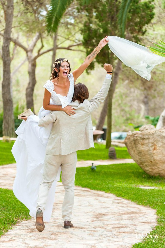 https://www.white-ibiza.com/wp-content/uploads/2020/03/white-ibiza-wedding-venues-weddings-by-palladium-2020-11.jpg