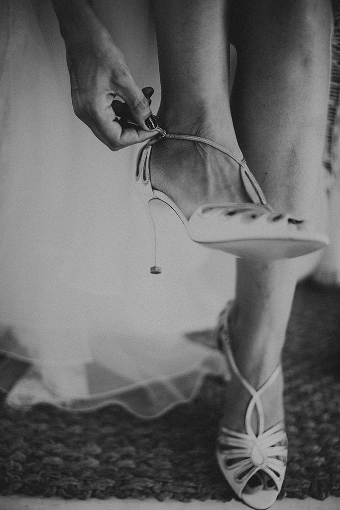 https://www.white-ibiza.com/wp-content/uploads/2020/03/white-ibiza-weddings-adela-baraja-2020-03.jpg