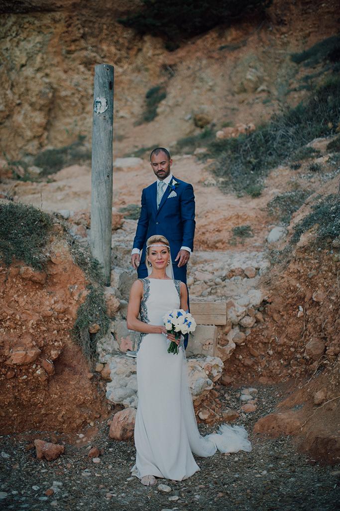 https://www.white-ibiza.com/wp-content/uploads/2020/03/white-ibiza-weddings-adela-baraja-2020-05.jpg