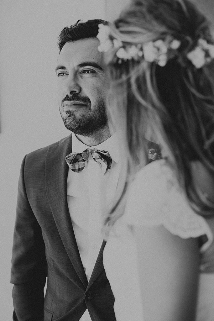 https://www.white-ibiza.com/wp-content/uploads/2020/03/white-ibiza-weddings-adela-baraja-2020-07.jpg