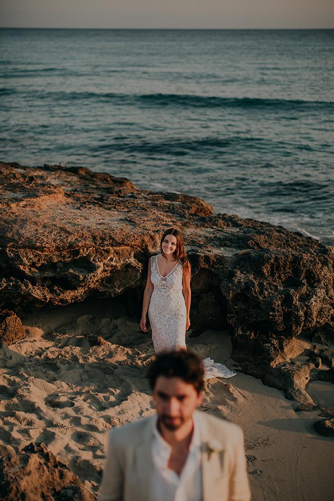 https://www.white-ibiza.com/wp-content/uploads/2020/03/white-ibiza-weddings-adela-baraja-2020-10.jpg