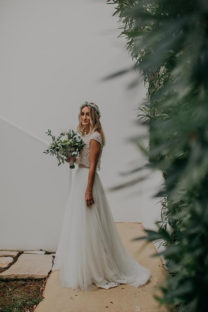 https://www.white-ibiza.com/wp-content/uploads/2020/03/white-ibiza-weddings-adela-baraja-2020-11.jpg