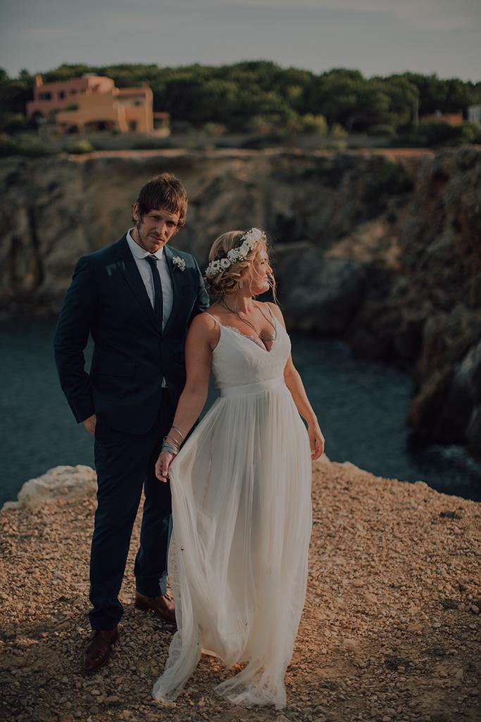 https://www.white-ibiza.com/wp-content/uploads/2020/03/white-ibiza-weddings-adela-baraja-2020-13.jpg