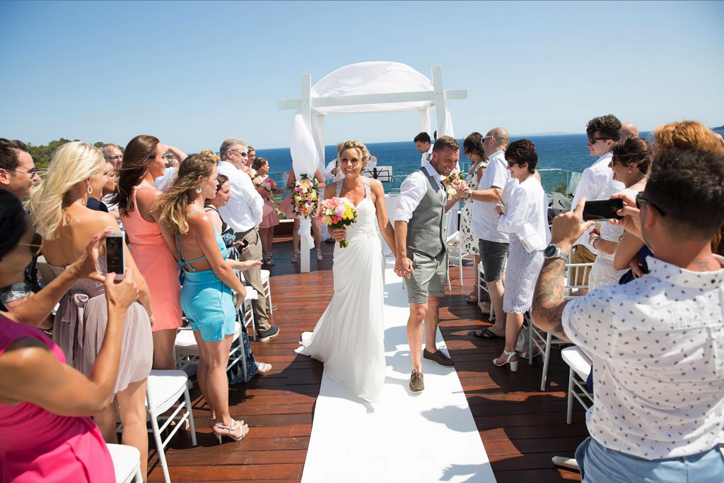 https://www.white-ibiza.com/wp-content/uploads/2020/03/white-ibiza-weddings-aguas-de-ibiza-2020-01.jpg