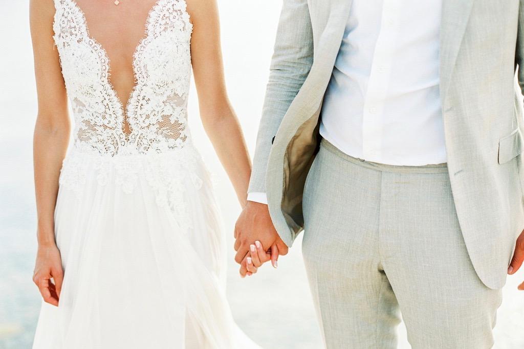https://www.white-ibiza.com/wp-content/uploads/2020/03/white-ibiza-weddings-ana-lui-photography-2020-14.jpg
