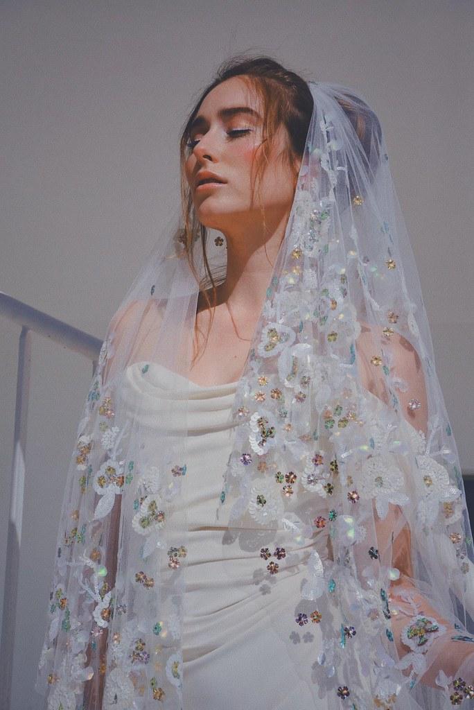 https://www.white-ibiza.com/wp-content/uploads/2020/03/white-ibiza-weddings-blessings-on-ibiza-2020-03-1.jpg