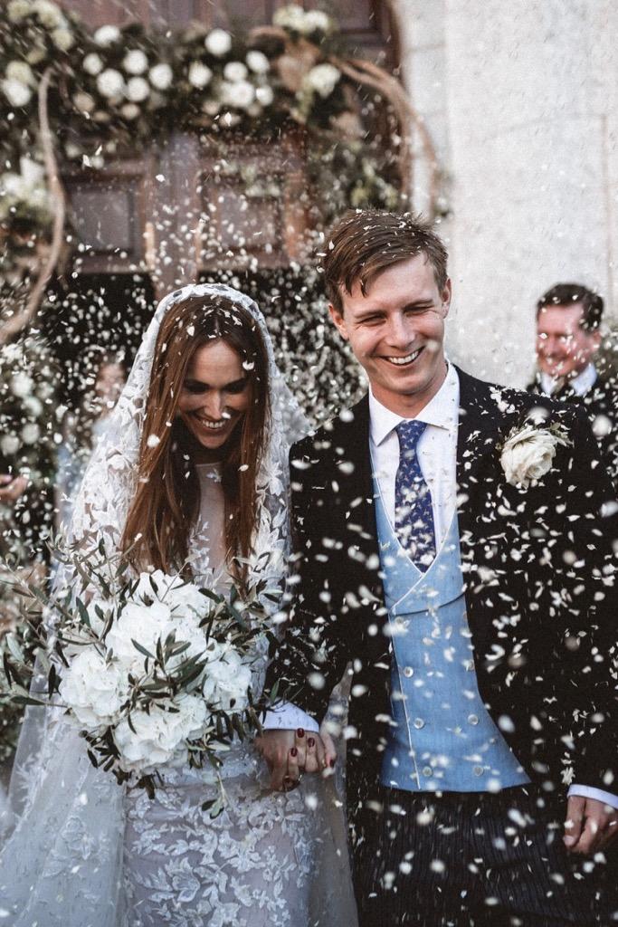 https://www.white-ibiza.com/wp-content/uploads/2020/03/white-ibiza-weddings-blessings-on-ibiza-2020-06-1.jpg