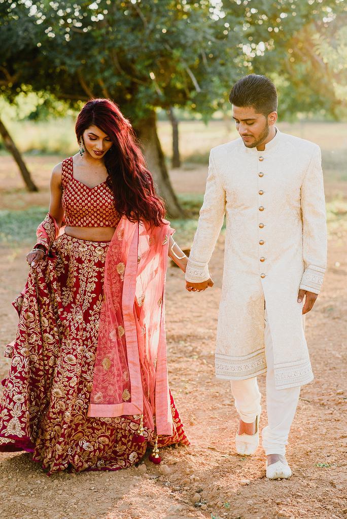 https://www.white-ibiza.com/wp-content/uploads/2020/03/white-ibiza-weddings-dario-sanz-photography-2020-02.jpg