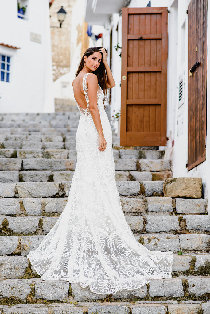 https://www.white-ibiza.com/wp-content/uploads/2020/03/white-ibiza-weddings-dario-sanz-photography-2020-05.jpg