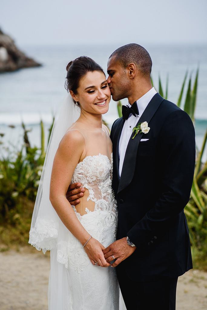 https://www.white-ibiza.com/wp-content/uploads/2020/03/white-ibiza-weddings-dario-sanz-photography-2020-06.jpg