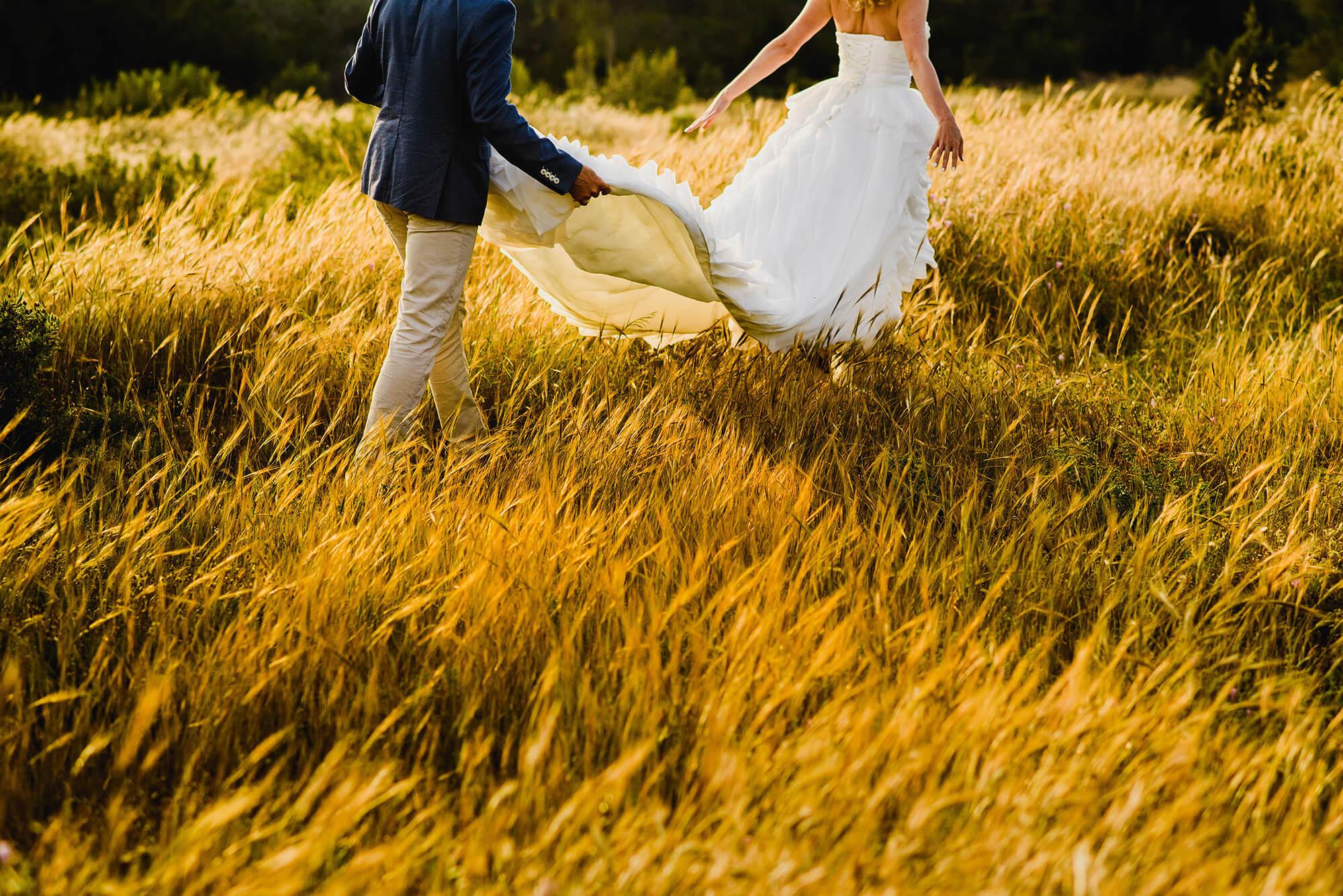 https://www.white-ibiza.com/wp-content/uploads/2020/03/white-ibiza-weddings-dario-sanz-photography-2020-07.jpg