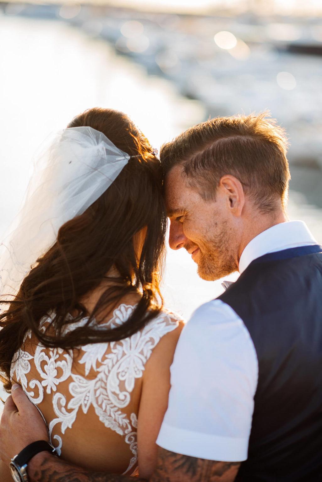 https://www.white-ibiza.com/wp-content/uploads/2020/03/white-ibiza-weddings-dario-sanz-photography-2020-08-1-1025x1536.jpg
