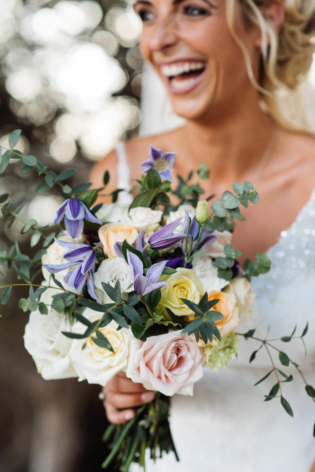 https://www.white-ibiza.com/wp-content/uploads/2020/03/white-ibiza-weddings-dario-sanz-photography-2020-09-1-1025x1536.jpg