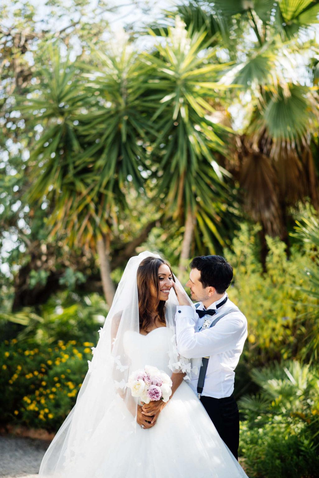 https://www.white-ibiza.com/wp-content/uploads/2020/03/white-ibiza-weddings-dario-sanz-photography-2020-10-1-1025x1536.jpg