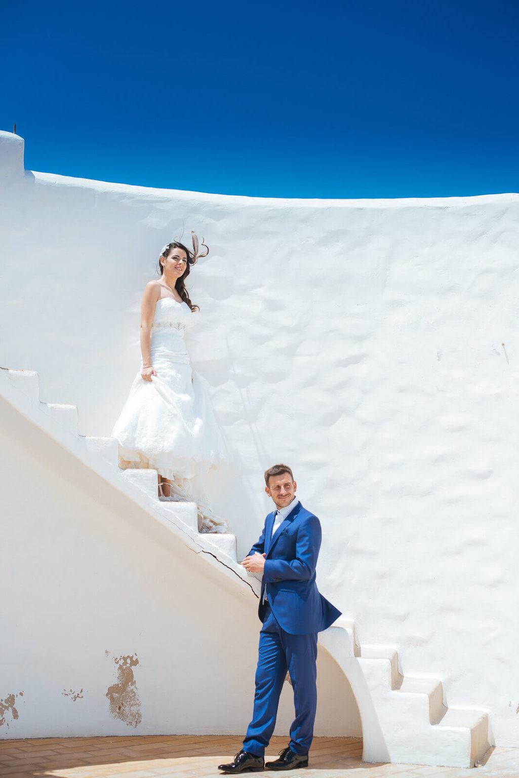 https://www.white-ibiza.com/wp-content/uploads/2020/03/white-ibiza-weddings-dario-sanz-photography-2020-11-1-1025x1536.jpg