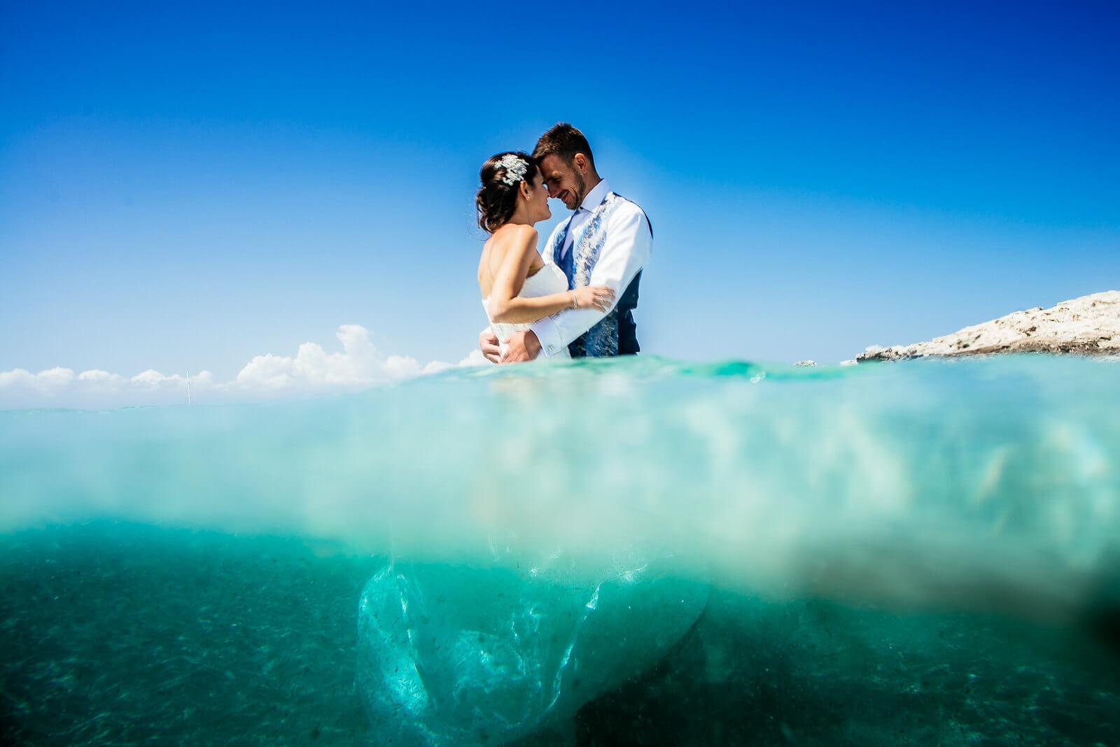 https://www.white-ibiza.com/wp-content/uploads/2020/03/white-ibiza-weddings-dario-sanz-photography-2020-12-1.jpg