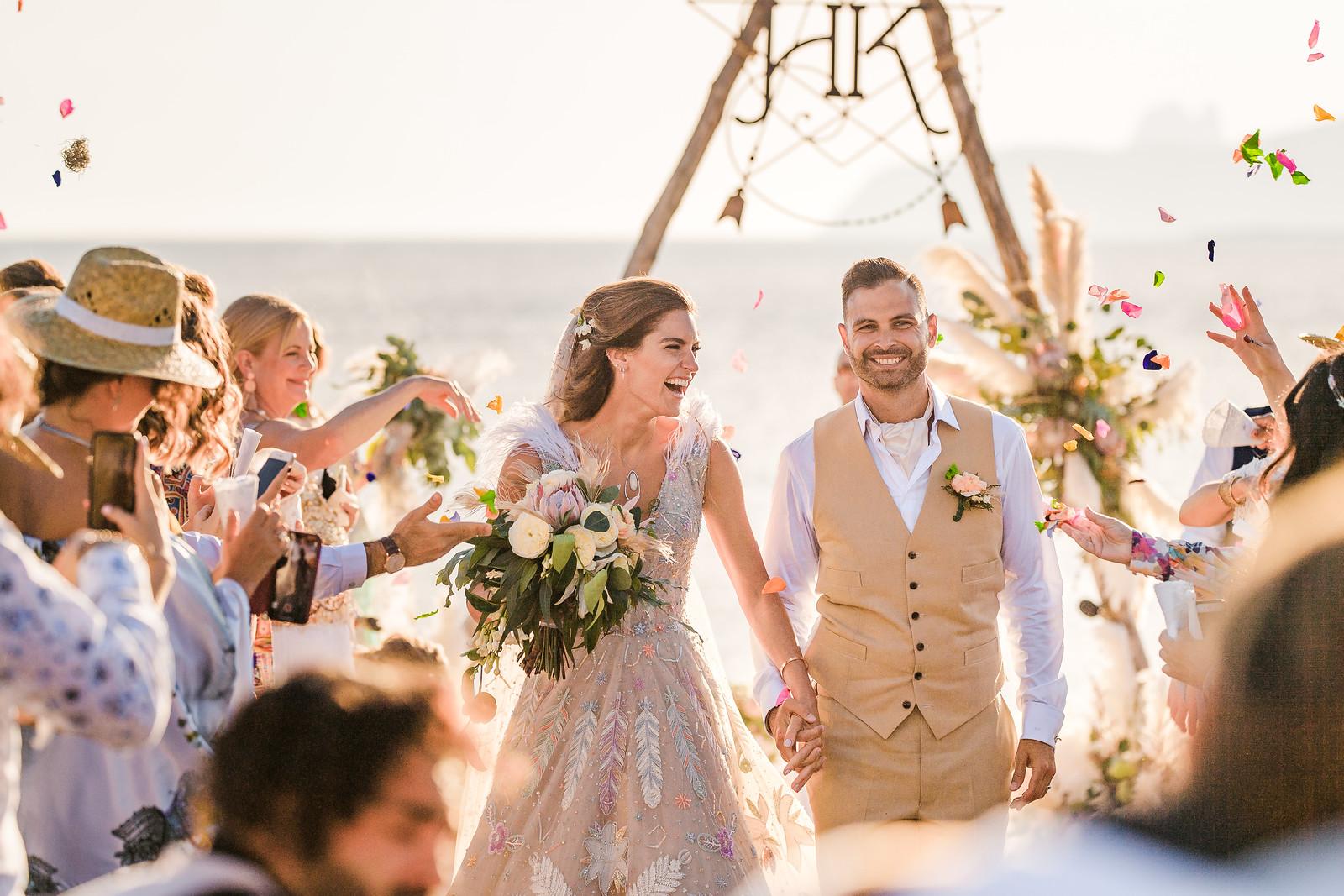 https://www.white-ibiza.com/wp-content/uploads/2020/03/white-ibiza-weddings-louise-maxwell-2020-01.jpg
