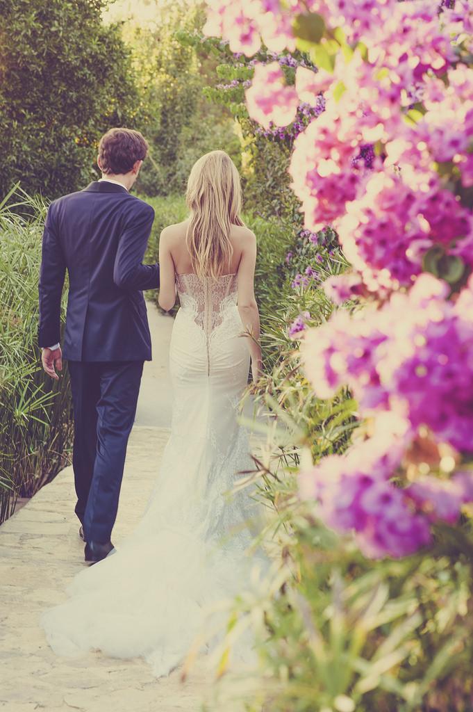 https://www.white-ibiza.com/wp-content/uploads/2020/03/white-ibiza-weddings-marnosuite-photography-2020-02.jpg