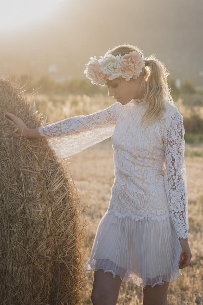 https://www.white-ibiza.com/wp-content/uploads/2020/03/white-ibiza-weddings-marnosuite-photography-2020-04.jpg