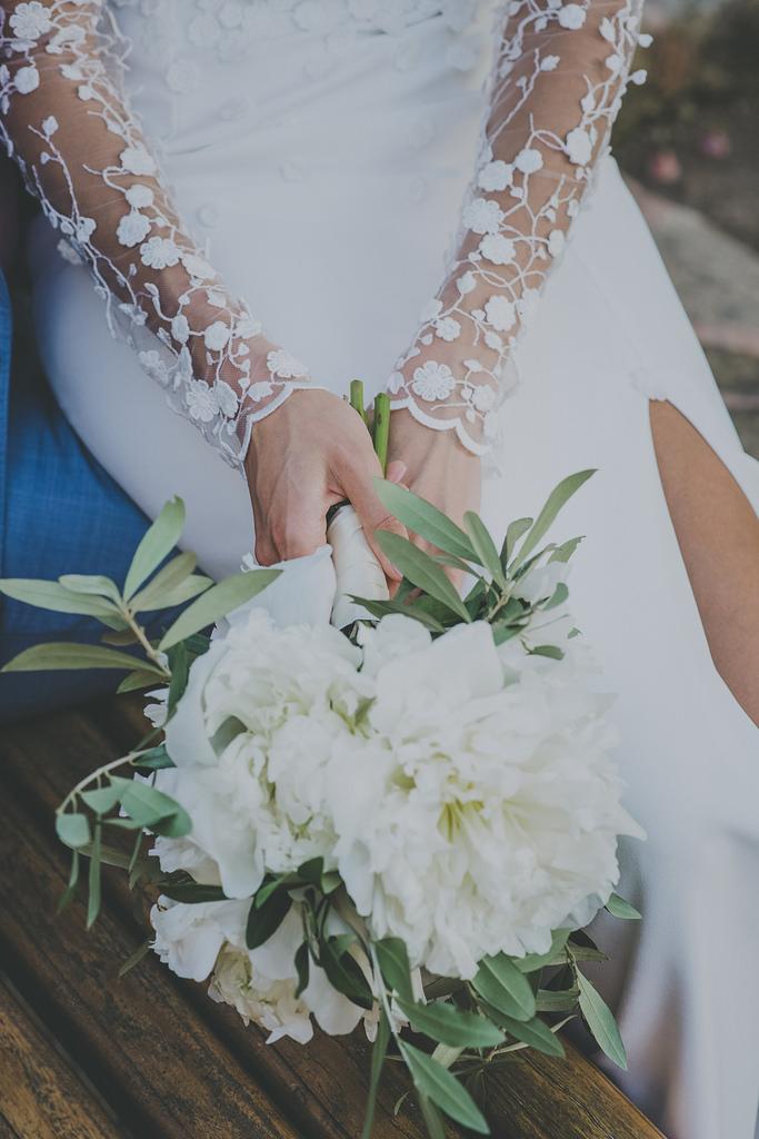 https://www.white-ibiza.com/wp-content/uploads/2020/03/white-ibiza-weddings-marnosuite-photography-2020-05.jpg