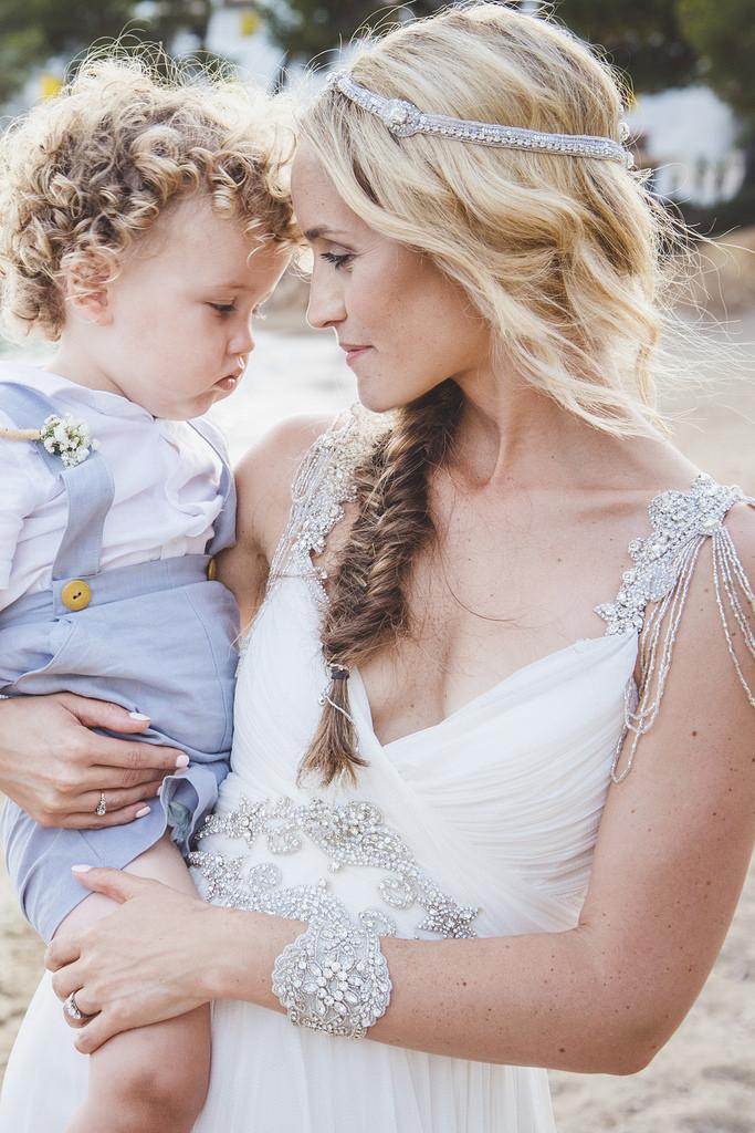 https://www.white-ibiza.com/wp-content/uploads/2020/03/white-ibiza-weddings-marnosuite-photography-2020-06.jpg