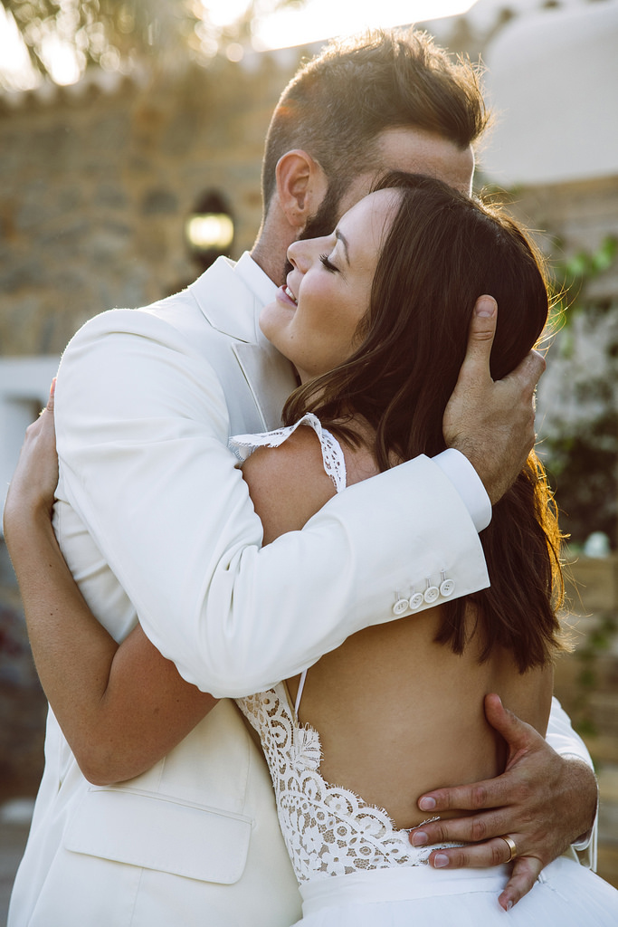 https://www.white-ibiza.com/wp-content/uploads/2020/03/white-ibiza-weddings-marnosuite-photography-2020-08.jpg
