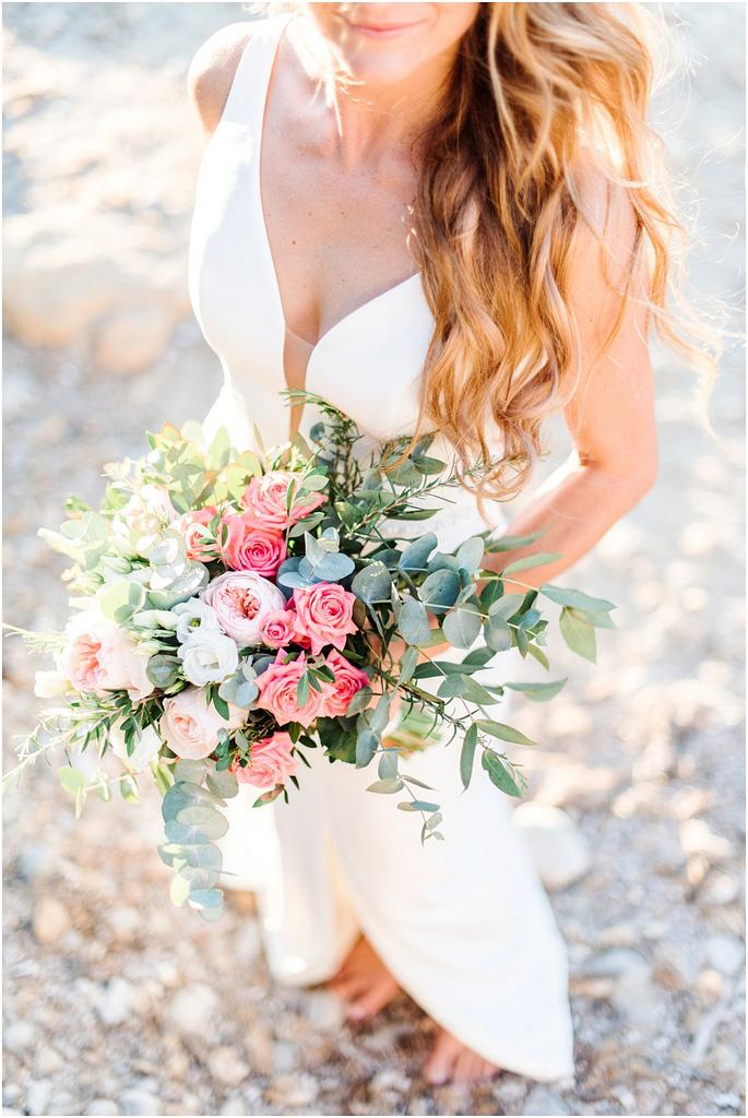 https://www.white-ibiza.com/wp-content/uploads/2020/03/white-ibiza-weddings-studio-by-ana-lui-photography-2020-02.jpg
