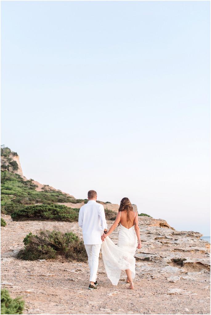 https://www.white-ibiza.com/wp-content/uploads/2020/03/white-ibiza-weddings-studio-by-ana-lui-photography-2020-05.jpg